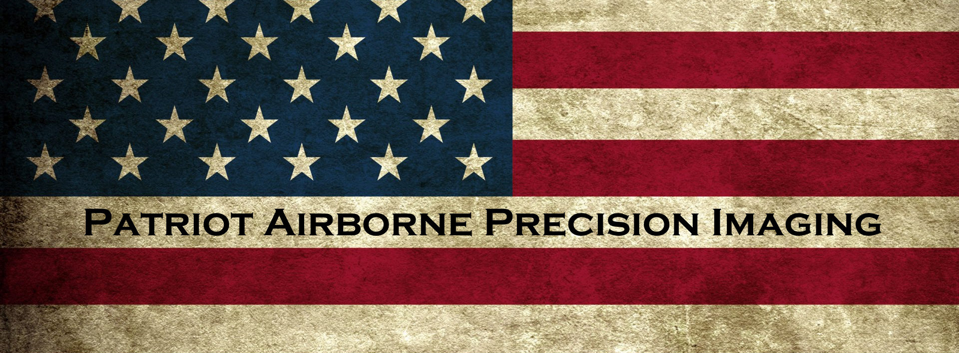 Patriot Airborne Precision Imaging